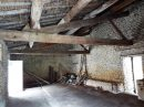 Maison Vendée  0 m² 2 pièces