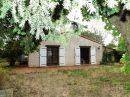 Vendée 115 m² 5 pièces Maison