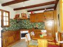 Maison Vendée 115 m² 5 pièces