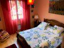 Maison 110 m² Charente Maritime  4 pièces