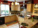 Maison 110 m² 4 pièces Charente Maritime