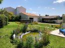 Charente Maritime  Maison 4 pièces  110 m²