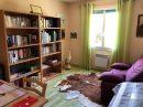 Charente Maritime  4 pièces Maison  110 m²