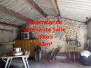 Maison 100 m² Vendée 4 pièces