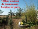Maison 100 m² 4 pièces Vendée