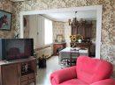 Maison 136 m²  7 pièces