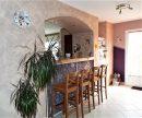 Maison  Charente Maritime  119 m² 6 pièces
