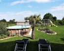119 m²  6 pièces Maison Charente Maritime