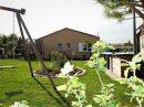 Maison 119 m² Charente Maritime  6 pièces