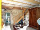 Maison Vendée 75 m² 5 pièces