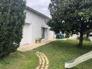 200 m² 6 pièces Maison