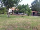 3 pièces Vendée 85 m² Maison
