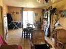 Maison  88 m² 4 pièces Charente Maritime