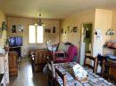 4 pièces  Maison Charente Maritime  88 m²