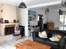 Maison 151 m² 8 pièces