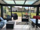 8 pièces Maison 151 m²