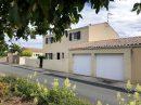 151 m²  Maison 8 pièces