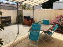 Maison 72 m² Charente Maritime  4 pièces