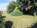 Vendée 5 pièces  176 m² Maison