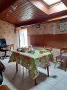 Maison Vendée 80 m² 5 pièces
