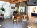 Maison  Vendée 185 m² 6 pièces