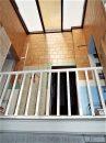 Maison 8 pièces Vendée 180 m²
