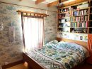 190 m² Maison  5 pièces