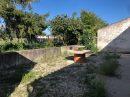 Vendée Maison 5 pièces  120 m²