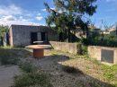 Vendée 5 pièces Maison 120 m²