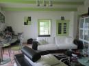 Maison Vendée 210 m² 9 pièces