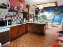 Maison 260 m² Charente Maritime  8 pièces