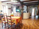 Maison Charente Maritime  260 m² 8 pièces