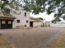 8 pièces  260 m² Charente Maritime  Maison