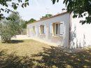 Maison 94 m² Vendée 5 pièces