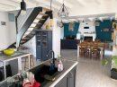 Maison 110 m² 4 pièces Vendée