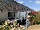 Maison 4 pièces 110 m²  Vendée