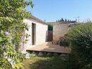 130 m² Charente Maritime  5 pièces Maison