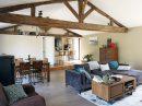 Maison Charente Maritime  130 m² 5 pièces