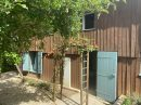 105 m² Vendée Maison 4 pièces