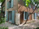4 pièces Maison  Vendée 105 m²