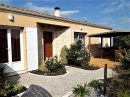 6 pièces 119 m² Maison Charente Maritime