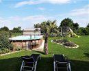 6 pièces Charente Maritime  Maison 119 m²