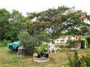115 m² 5 pièces  Maison Vendée