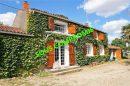 Vendée 5 pièces 130 m² Maison