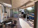 Maison  5 pièces Vendée 116 m²