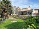 5 pièces Maison  116 m² Vendée