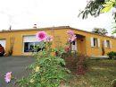Maison 115 m² Vendée 5 pièces