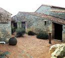 Maison 160 m² Vendée 5 pièces