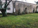 206 m² Maison 8 pièces Charente Maritime
