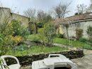 135 m² Maison 4 pièces Charente Maritime